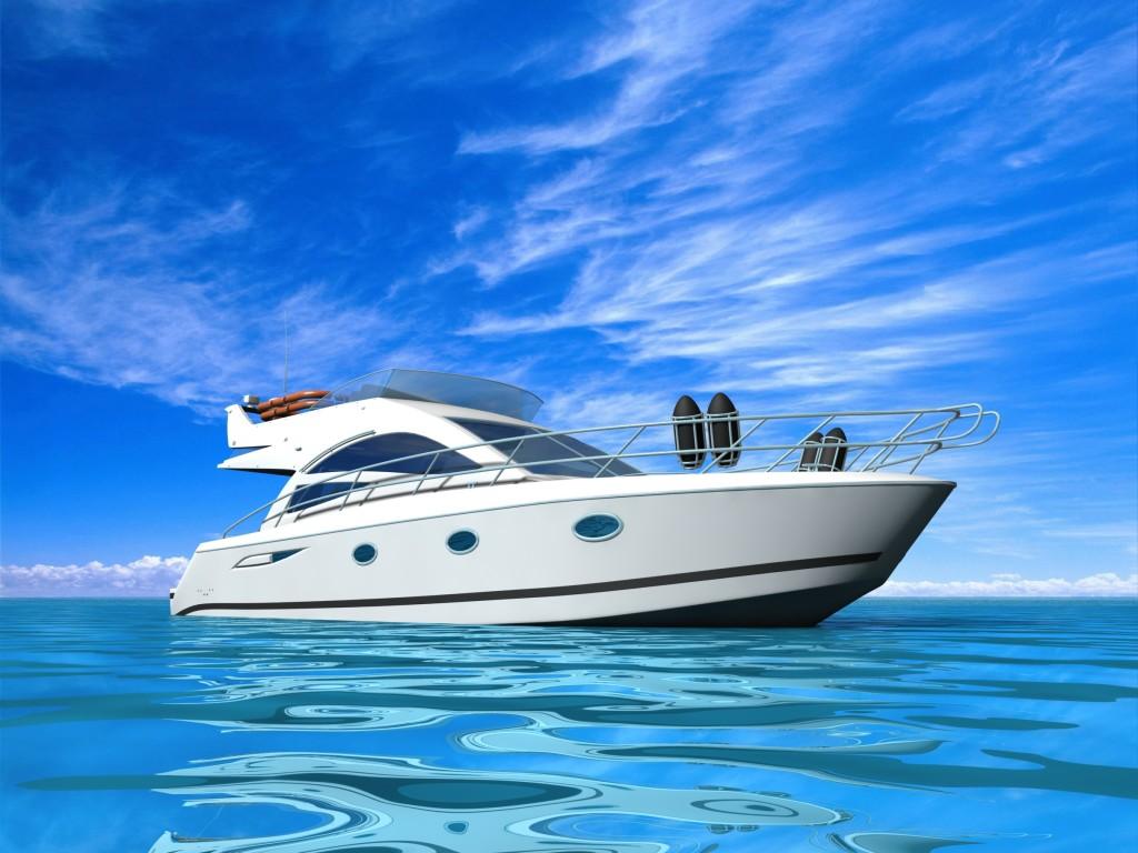 NJ Personal Insurance: New Jersey Boat Insurance & More   Marine