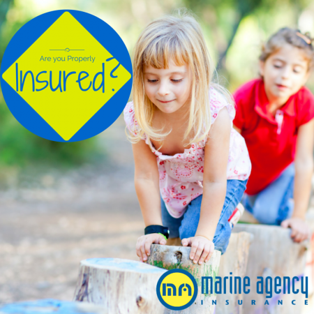 Reasons you Need to Obtain Insurance for your Sports and Outdoors Camps