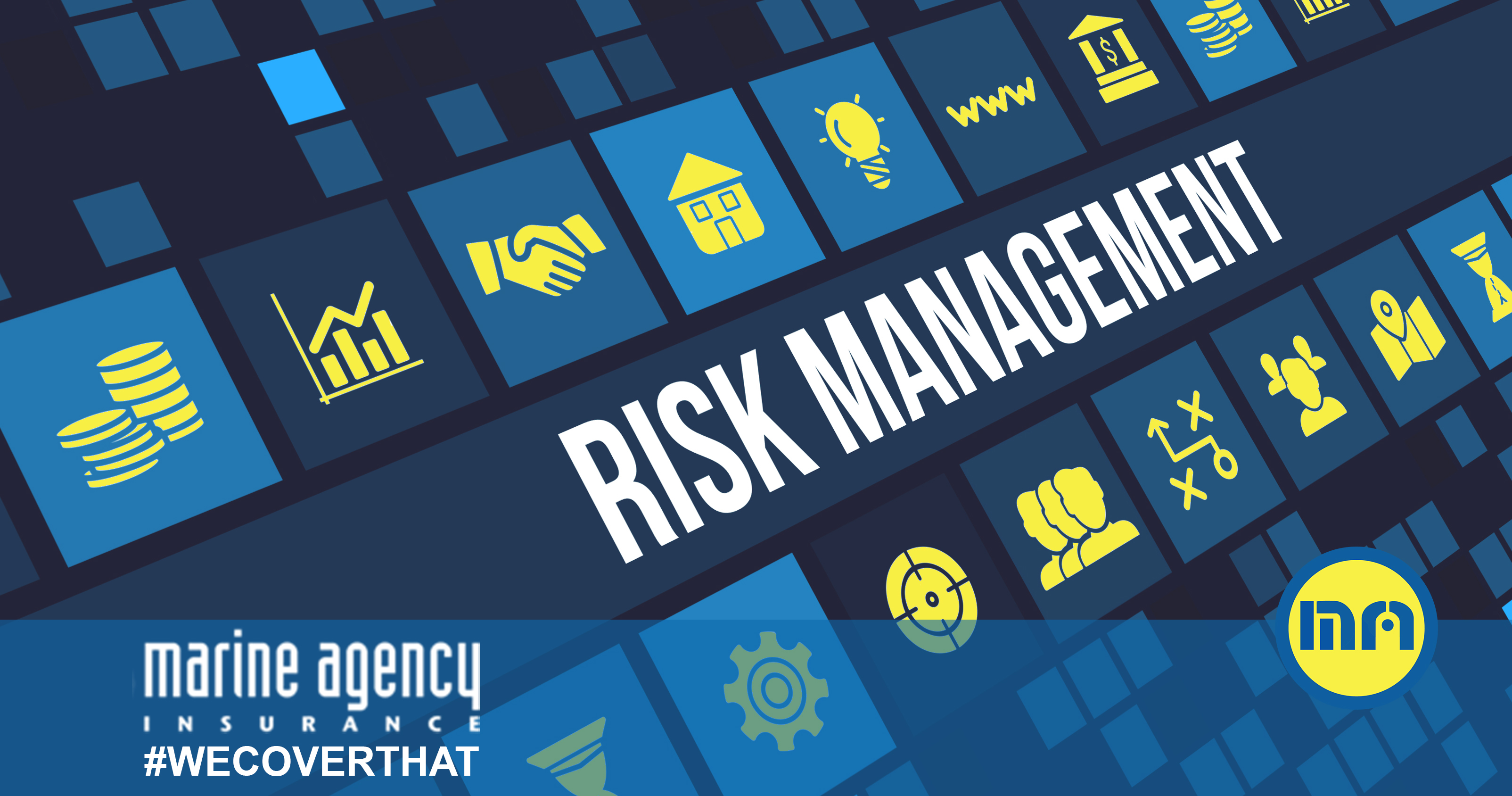 need of risk management