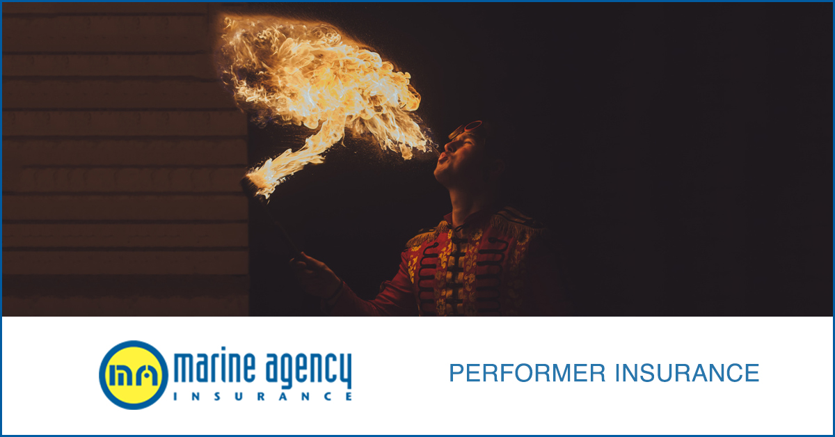 performanceinsurance (1)