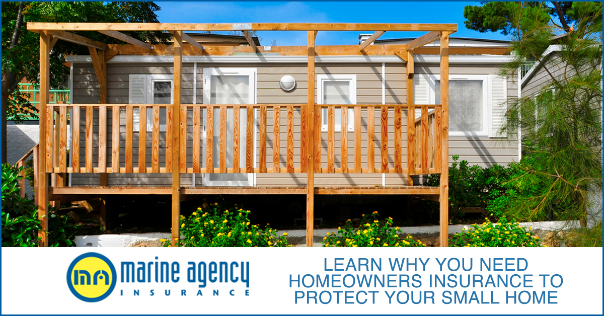 small-home-insurance