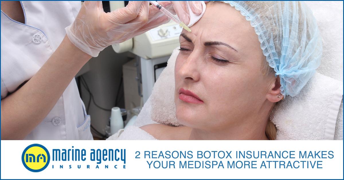 ma-botox