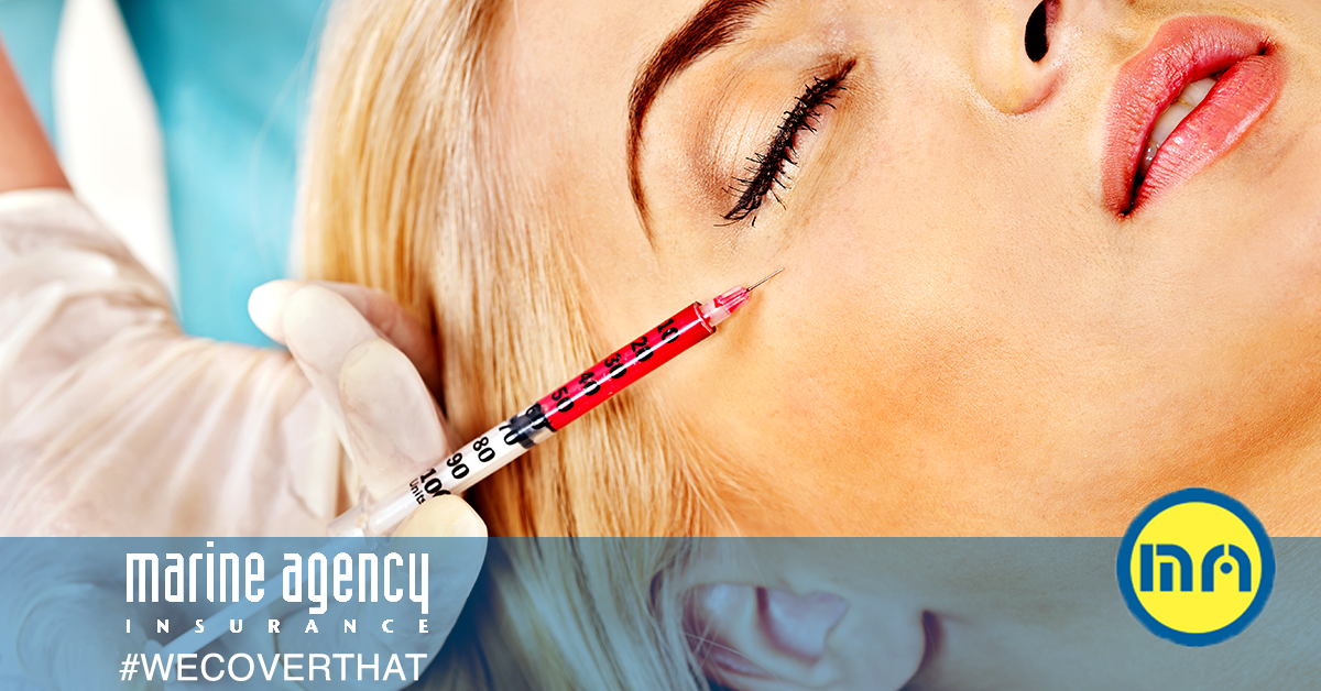 the vampire facelift procedure