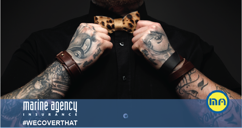 5 Tips for Making Your Tattoo Shop More Appealing to Consumers