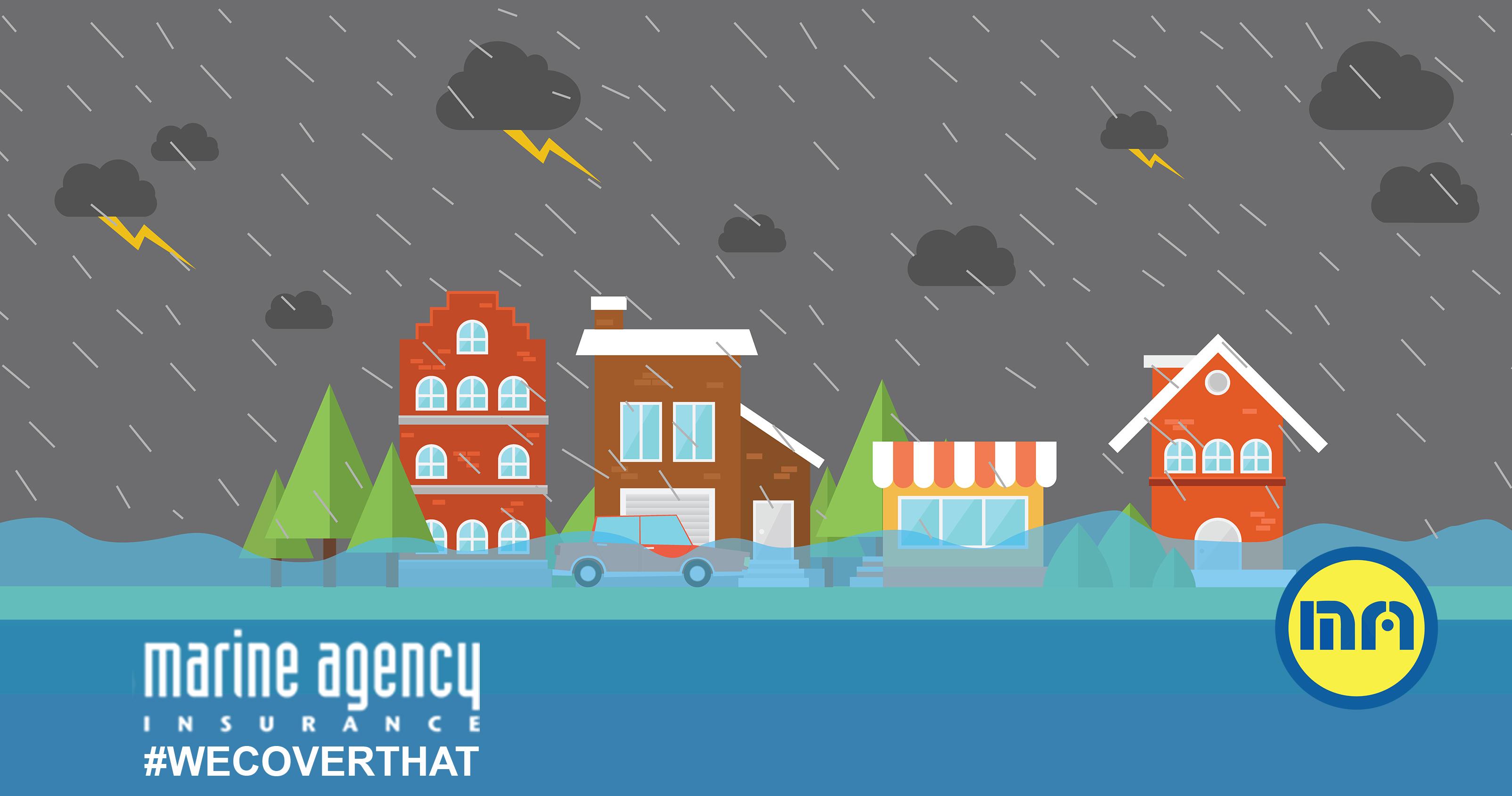 Hurricane business plan