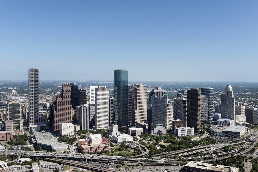 Day spa insurance program in TX