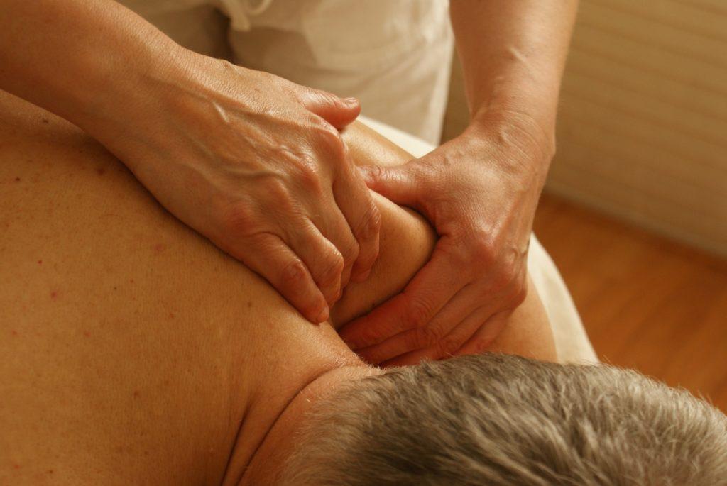 Cbd spa services, cbd oil for pain, best cbd oil, cbd spa, spas offering cbd