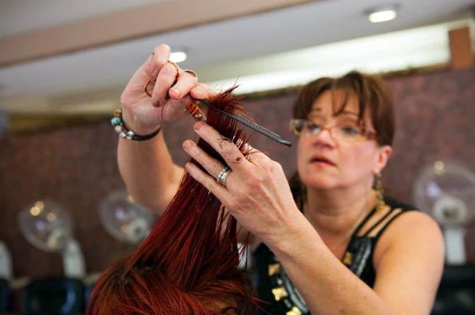 self employed barber insurance, barber shop insurance, insurance for beauty professionals, salon insurance companies